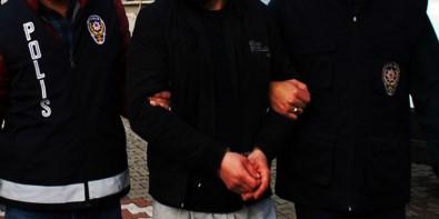 Ağrı'da Terör Operasyonu Açıklaması 55 Gözaltı