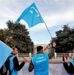 İNSAN HAKLARı - Avustralya Hükümeti Çin'de Alıkonulan 17 Uygur Türkü İçin Sessiz Kalıyor