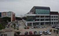 ÇOMÜ Eğitim Fakültesi, Yenilenen Yerleşkesinde Eğitim Öğretime Başladı