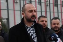 Eskişehirspor'dan Denizlispor Camiasına Mesaj