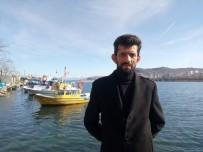 BALIK FİYATLARI - Hamsi Gürcistan'da Da Kayboldu