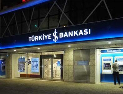 İş Bankası'nın Hazine'ye devri için formül bulundu