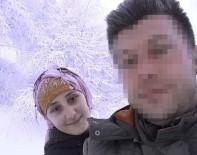 POLİS İMDAT - Kaçırdığı Eski Eşini Öldürdü