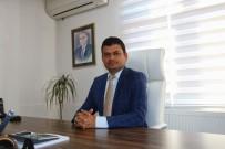 OTOBÜS SEFERLERİ - Korucuk'ta Toplu Taşımaya Yeni Düzenleme