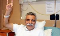 ÖĞRETMENLIK - Sanatçı Ozan Arif hayatını kaybetti