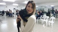 SES SANATÇISI - (Özel) Bursa'da Hayvanlarını Alıp Konsere Böyle Gittiler
