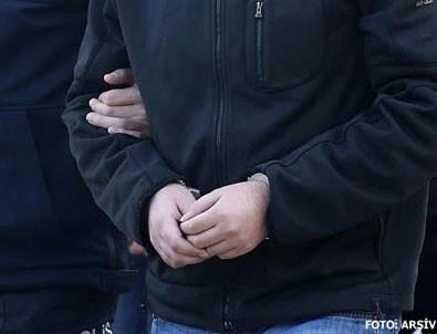 Trabzon'da çocuklara zorla fuhuş yaptıran şahıs yakalandı