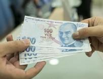 İHBAR TAZMİNATI - Vergi iadesi nasıl yapılacak?