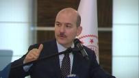 İZİNSİZ YÜRÜYÜŞ - '5 Ton Eroin Ele Geçirdik'
