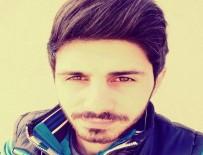 ARAZİ ANLAŞMAZLIĞI - Amcasını Öldürdü, Cinayeti Sosyal Medyada Paylaştı