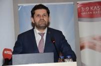 KARACİĞER NAKLİ - Balıkesir Organ Bağışında Türkiye Birincisi Oldu