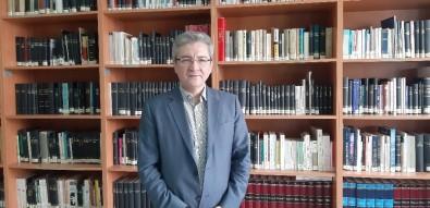 Çin, Uygur Türklerinden DNA topluyor