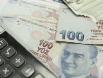 VERGİ DAİRESİ - Geçici vergide beyan süresi uzatıldı