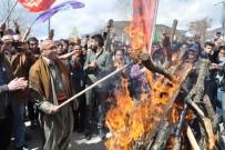 HDP Milletvekili Önlü'ye Terörden 1 Yıl 6 Ay Hapis