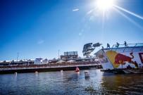 DÜNYA TURU - Red Bull Uçuş Günü'ne Katılmak İçin Kayıtlar Devam Ediyor