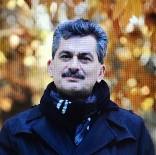 TWITTER - Türkiye'nin Tahran Büyükelçisi Örs'ten İran'a Başsağlığı Mesajı