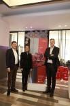FRANKFURT - Vodafone Türkiye'den Amazon Web Services & Vmware İle İşbirliği