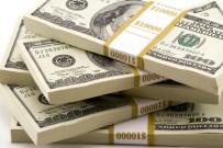 DÖVIZ KURU - Yılsonu Dolar Kuru Tahmini Geriledi