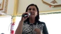 PROPAGANDA - Diyarbakır Polisinden Eylem Önlemi