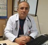 MEDICAL PARK - Doktora Sormadan İlaç Kullanmayın