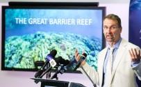 YAĞAN - Kuzey Avustralya'daki Yağmur Suları Mercan Örtüsüne Tehlike Oluşturdu