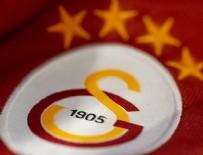 PORTEKIZ - Galatasaray Başkanı Cengiz: CAS'taki davayı kazandık