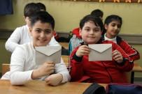 Öğrencilerden Velilere 'Duyarlılık' Mektubu