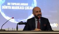 3 ARALıK - Türkiye'den Dünyaya Bir Sembol