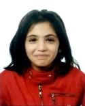 Türkoğlu'nda Kayıp Kız Bodrum Katta Uyurken Bulundu