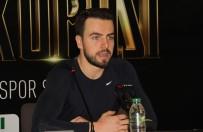 FENERBAHÇE - Zeljko Obradovic Açıklaması 'Son 2 Dakikadaki Küçük Detaylar Maçın Sonucunu Belirledi'
