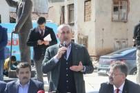 Bakan Çavuşoğlu Avrupa Parlamentosundaki Irkçılara Yüklendi Açıklaması 'Bunlar Faşisttir, Bunlar İslam Düşmanıdır'