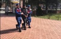 Bartın'da Telefon Dolandırıcılığı Açıklaması 1 Tutuklama