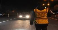TOPLU TAŞIMA - Bingöl'de  Huzur Uygulaması