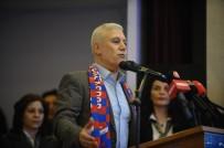 Bozbey'den Ruhsat Cevabı Açıklaması 'Bunu Soranın Belediye Başkanlığından Şüphe Ederim'