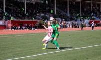 GENÇLERBIRLIĞI - TFF 2. Lig Açıklaması Kahramanmaraşspor Açıklaması 1 - Darıca Gençlerbirliği Açıklaması 0