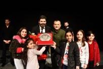 Tunceli'de  'Her Ay Bir Konser' Etkinliği