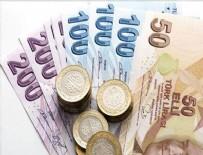 TASARRUF MEVDUATı SIGORTA FONU - Bankada parası olanlar dikkat! TMSF açıkladı