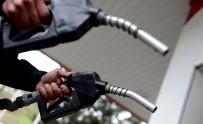 PETROL - Benzine 27 kuruş zam