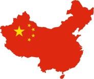 ÇEK CUMHURIYETI - Çin, Almanya'nın En Önemli Ticaret Ortağı Oldu