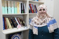 Hendawi'nin Kitabına 'İlmi Üstünlük Ödülü'