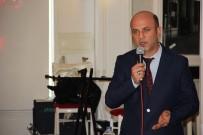 KıRŞEHIR EMNIYET MÜDÜRLÜĞÜ - Kırşehir EYT'liler Temsilcisi Erdem; 'Kırşehir EYT'liler Toplantısına Salon Ödemesi Yapılmadı'