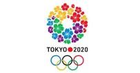 TOKYO - Olimpiyat Trafiğine Japonya'dan Çözüm