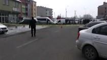 Patnos'ta İki Aile Arasında Silahlı Kavga Açıklaması 1 Ölü, 3 Yaralı