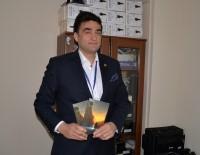 ULUDAĞ - Polis Memuru Kyzikos'un Kayıp Hazinelerinin Kitabını Yazdı