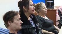 20 DAKİKA - Ağızdan Girilerek Yapılan Operasyonla Umutlandı