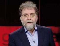 AHMET HAKAN COŞKUN - Ahmet Hakan'dan Kılıçdaroğlu'na sert eleştiri