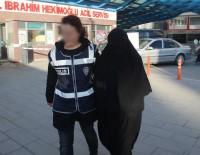 PROPAGANDA - DEAŞ'a Para Ve Eleman Toplayan Örgüte Operasyon Açıklaması 12 Gözaltı Kararı