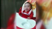 Down Sendromlu Bebeğin Ölümünde İhmal İddiası