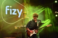 NÜKHET DURU - Fizy 22. Liseler Arası Müzik Yarışması Başlıyor