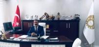İSLAM - Hakan Elçi Açıklaması 'İran Büyük Bir Pazardır'